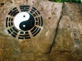 taoism-2