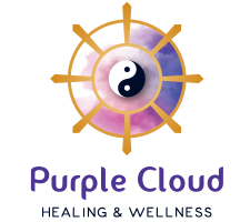 purple cloud healing wellness-chicago-acupuncture cupping energy